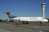 FLIGHT WEST FOKKER F28 4000 BNE RF 1491 25.jpg