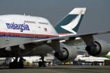MALAYSIA BOEING 747 400 JNB RF 1481 10.jpg