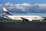 ANSETT BOEING 737 300 HBA RF 080 35.jpg