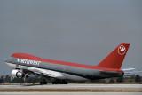 NORTHWEST BOEING 747 200 LAX RF 512 3.jpg