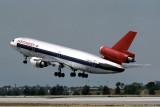 NORTHWEST DC10 LAX RF 512 8.jpg