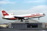TWA TRANS WORLD LOCKHEED L1011 JFK RF 332 7.jpg