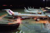 AIRCRAFT MEL RF 096 21.jpg