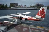 AIR BC DHT VIC RF 210 14.jpg