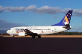 ANSETT AUSTRALIA BOEING 737 300 HBA RF 862 15.jpg