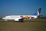 ANSETT AUSTRALIA BOEING 737 300 SYD RF 1357 4.jpg