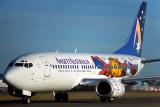 ANSETT AUSTRALIA BOEING 737 300 SYD RF 1493 36.jpg