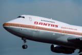 QANTAS BOEING 747 200 SYD RF 052 20.jpg