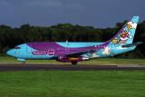 RYANAIR BOEING 737 200 STN RF 1641 14.jpg