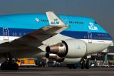 KLM BOEING 747 400 JNB RF 1721 22.jpg