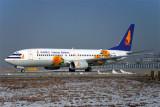 HAINAN AIRLINES BOEING 737 400 BJS RF 1323 6.jpg