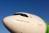 TAP AIR PORTUGAL AIRBUS A330 200 LIS RF IMG_5749.jpg