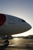 TAP AIR PORTUGAL AIRBUS A330 200 LIS RF IMG_5754.jpg