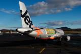 JETSTAR AIRBUS A320 HBA RF IMG_9133.jpg