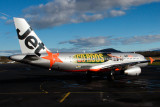 JETSTAR AIRBUS A320 HBA RF IMG_9136.jpg