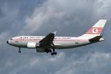 THY AIRBUS A310 300 LHR RF 463 10.jpg