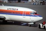 UNITED BOEING 737 200 SFO RF 090 19.jpg