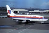 UNITED BOEING 737 200 SFO RF 090 20.jpg