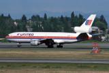 UNITED DC10 SEA RF 199 14.jpg
