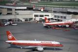 AIR CANADA AIRCRAFT YYZ RF 537 7.jpg