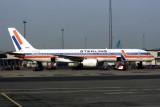 STERLING BOEING 757 200 CPH RF 320 16.jpg