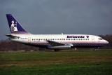 BRITANNIA BOEING 737 200 LGW RF 352 22.jpg