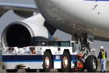 ANA BOEING 747 400 HND RF IMG_5571.jpg