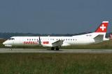 SWISS SAAB 2000 GVA RF 1658 13.jpg