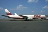 DHL BOEING 757 200F HEL RF 1645 7.jpg