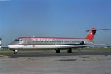 NORTHWEST DC9 51 JFK RF 1629 19.jpg