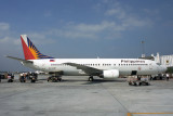 PHILIPPINES BOEING 737 400 MNL RF 1603 29.jpg