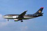 ROYAL JORDANIAN AIRBUS A310 300 LHR RF 1652 31.jpg