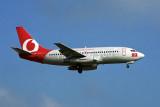 RYANAIR BOEING 737 200 LGW 1650 5.jpg