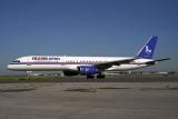 TRAVEL SPAN BOEING 757 200 JFK RF 1629 13.jpg