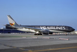 VG AIRLINES AIRBUS A330 200 LAX RF 1628 20.jpg