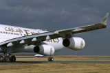 EMIRATES AIRBUS A340 300 JNB RF 1873 34.jpg