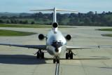 TAA BOEING 727 200 MEL RF 032 4.jpg