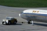 TAA BOEING 727 200 MEL RF 034 6.jpg