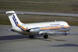 TRANS AUSTRALIA DC9 30 MEL RF 051 14.jpg