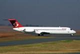 SUNAIR DC9 30 LSR RF 1718 25.jpg
