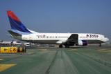 DELTA BOEING 737 800 LAX RF 1750 18.jpg