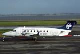 AIR NEW ZEALAND LINK BEECH 1900D AKL RF 1613 11.jpg