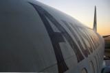 AUSTRALIAN BOEING 737 300 HBA RF 112 2.jpg