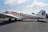 REBEL AIR DC3 BKS RF 200 19.jpg