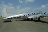 TRANS AUSTRALIA AIRLINES DC3 BKS RF 200 20.jpg