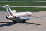 TRANS AUSTRALIA BOEING 727 200 MEL RF 072 2.jpg