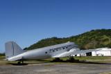 DC3 AUSTRALIA SOUTH PACIFIC CNS RF IMG_9236.jpg