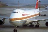 QANTAS BOEING 747 200 HKG RF 050 6.jpg