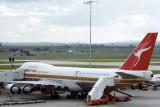 QANTAS BOEING 747 200 MEL RF 042 12.jpg