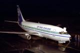 AIR NEW ZEALAND BOEING 737 200 CHC RF 050 31.jpg